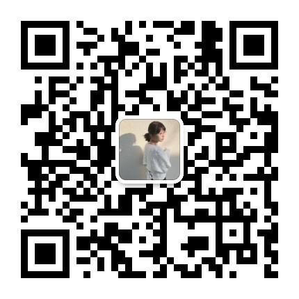 QDOM_COURSE_201806_20180604230650_0080.jpg