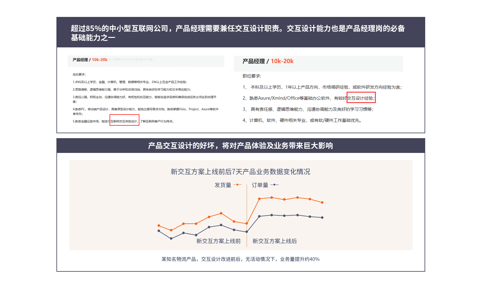 交互入门web_02.png