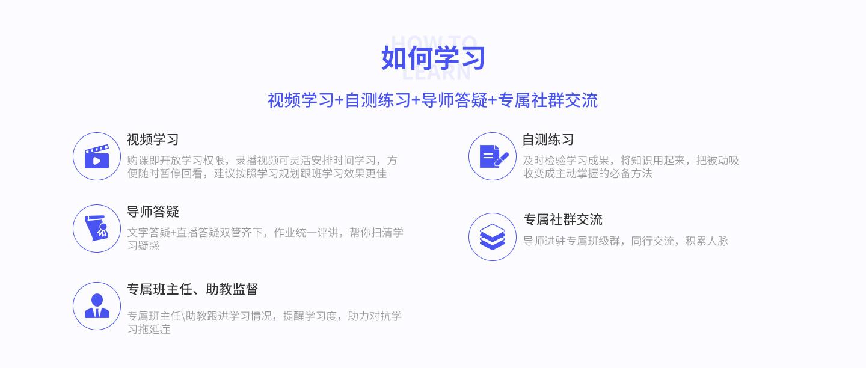 学习形式(新).jpg