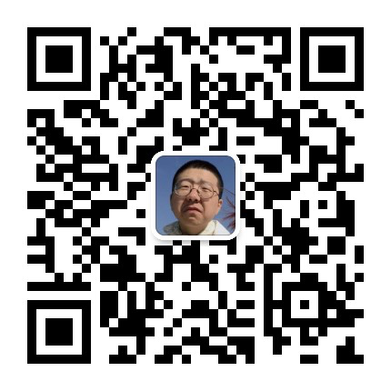 企业微信截图_469b10a3-b56a-4d55-8de3-12fbfec4efcc.png