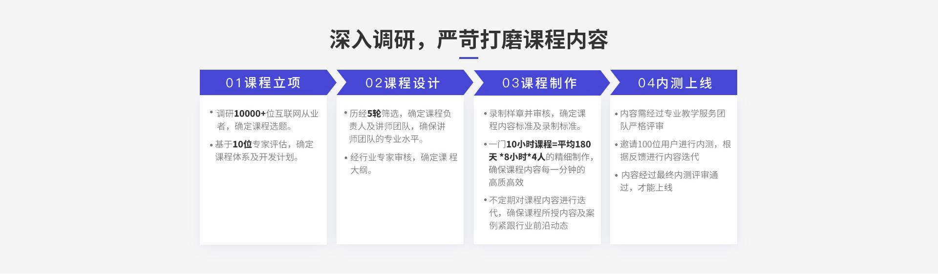 技术课pc_09.jpg